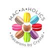 Mac a holics