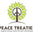 Peacetreaties final crop