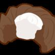 Emoji brown
