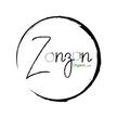 180112 logo proposal 01