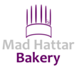 Madhattar logo 22