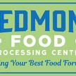 Piedmontfood logo