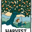 Harvest symphony logo