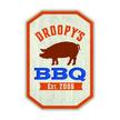 Droopys logo 1000x1000