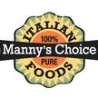 Logo mannys choice f 11 17 web
