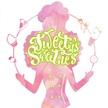 Tweetys sweeties logo full color lime final jpeg