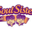 Ssf logo 660x440