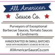 Jpeg all american sauce co logo march 2018