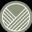 Logo green2