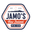 Copy of jamo%e2%80%99s new zealand pie co primary logo with fill in