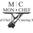 Monchef.logo.jpg1