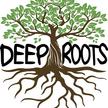 Deep roots logo final %281%29