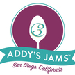 Addysjams logotm sandiego copy