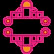 Urban ragi logo fb