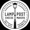 Lp logo white