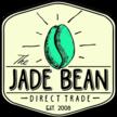 The jade bean mug 2018
