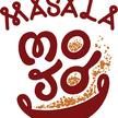 Masalamojo logo color 300dpi