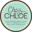 Chez chloe logo
