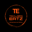 42202575 padded logo