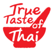 Logo ttot 02