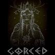Gorsedd logo