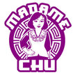 Madame chu 1 color c