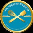 Pudge's place 1