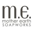 Logo me soapworks jpeg