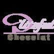 Dliteful chocolat logo