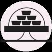 Sts logo webformat lg