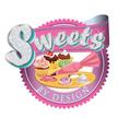 Sweetslogo2