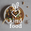Kind food real profile pic