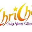 Chriche logo