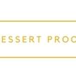 Dessert proof