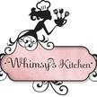 Whimsy kitchen logo