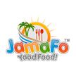 Jamafo