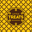 Little treats   logo