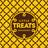 Little treats   logo
