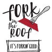 Forktheroof logoa