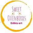 Sweet ovenbirds