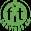Cropped logo 1 192x192