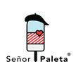 Srp logo png