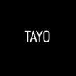 Tayologo