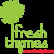 Ft marketplace logo rgb web