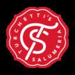Turchettis solid seal   red