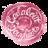Gadabout logo