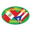 Perurican ceviche   logo