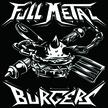 Fullmetalburgers %28copy%29
