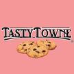 Tastytowne profile square