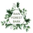 Rfb logo